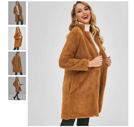 Cattura cappotto camel